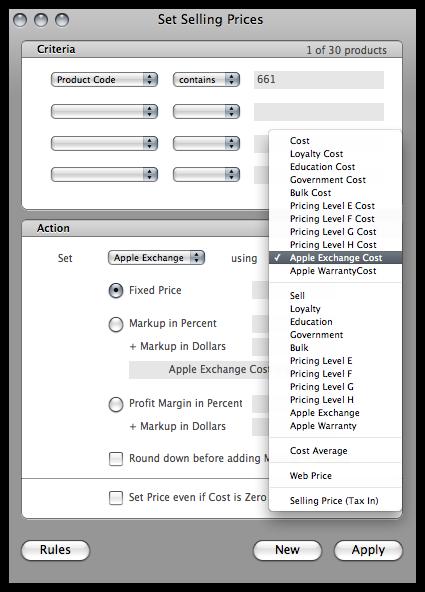Using Global Service Exchange (GSX) – Lightspeed OnSite