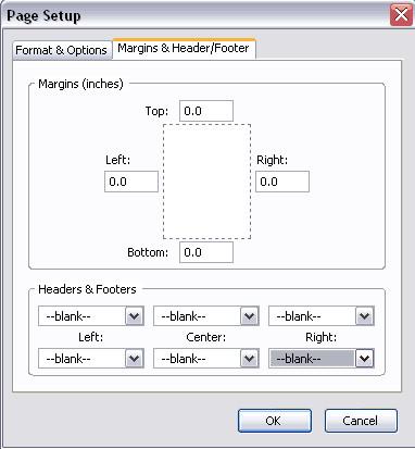 Configuration d'une imprimante de reçus – Lightspeed Retail